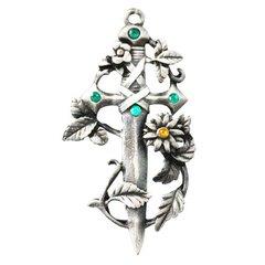 Keltische Sieraden en Amuletten