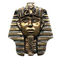 Jewels of Atum Ra