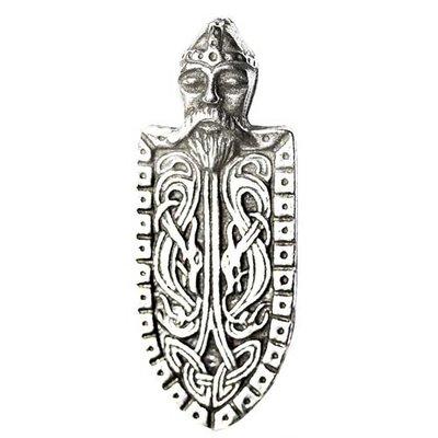 Trove of Valhalla, Viking Hero