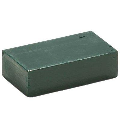 Encaustic Wax, 08 Blauw Groen