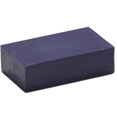 Encaustic Wax, 11 Blauw Violet