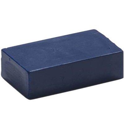 Encaustic Wax, 19 Kobalt Blauw