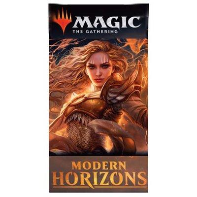 Magic: the Gathering Modern Horizons (v.a. 14 juni)