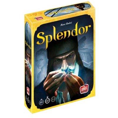 Splendor NL