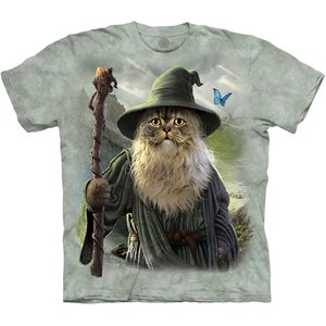 T-Shirt, CatDalf