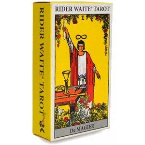 Rider Waite Standaard